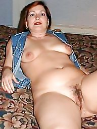 Exposed, Cock, Suck, Wife blowjob, Milf blowjob, Cock sucking