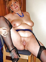 Grannies, Granny amateur, Granny mature