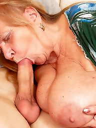 Granny, Bbw granny, Grannies, Granny boobs, Huge tits, German