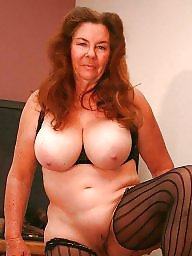 Big mature, Mature big boobs, Old bbw, Bbw old, Big boob mature, Mature old