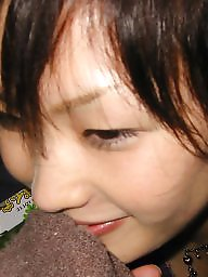 Couples, Japanese amateur, Couple amateur, Babe, Amateur couple, Amateur japanese