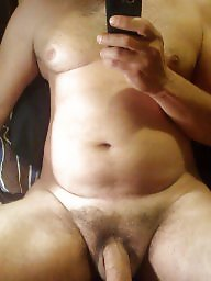 Greek, Old man, Big cock, Mature flashing, Flash, Man