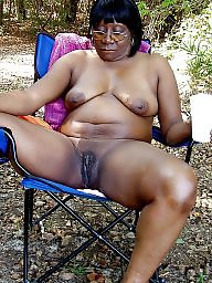 Black, Mature, Ebony mature, Black mature, Mature ebony, Mature black