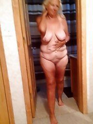 Blonde mature, Mature wife, Wife naked, Mature blonde, Mature naked, Blonde wife