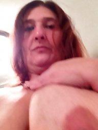 Sluts, Bbw tits, Bbw big tits, Bbw slut, Amateur big tits, Milf tits