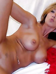 Milf, Housewife, Hot milf, Hot amateur