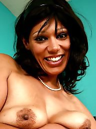 Hairy ebony, Ebony hairy, Hairy, Ebony milf, Black milf, Black hairy
