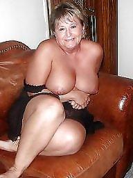 Bbw granny, Granny bbw, Granny boobs, Bbw grannies, Big granny, Boobs granny