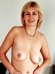 Saggy, Saggy tits, Saggy mature, Hairy mature, Mature hairy, Mature saggy