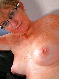 Mature bbw, Bbw mature, Curvy, Sexy mature, Curvy mature, Curvy bbw