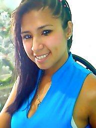 Latin, Webcam