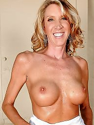 Mature amateur, Ladies, Mature lady, Mature ladies