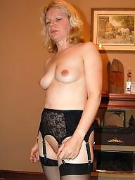 Bbw granny, Granny bbw, Bbw stockings, Granny stockings, Mature stockings, Bbw grannies