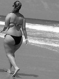 Bbw big ass, Bbw boobs