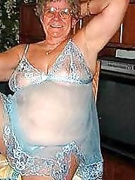 Bbw granny, Granny, Granny bbw, Big granny, Grannies, Granny boobs