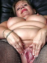 Bbw stocking, Bbw stockings, Hot mature, Stockings bbw, Mature hot