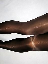 Pantyhose, Leggings, Leg