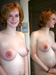 Mom, Moms, Mature tits, Mom tits, Tits mom, Milf tits