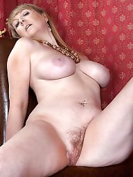 Curvy, Curvy mature, Mature big boobs, Sexy mature, Milf bbw, Bbw milf