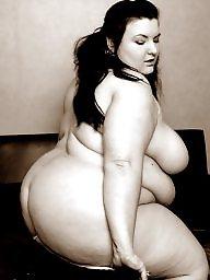 Fat, Fat bbw, Bbw fat