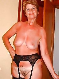Matures, Young old, Mature young, Mature women, Mature amateurs, Amateur old