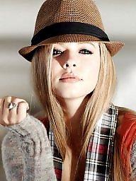 Teen cute