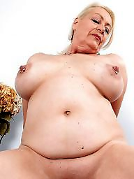Beautiful mature, Hot mature, Mature beauty