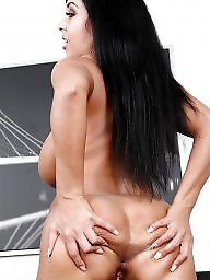 Milf ass, Big tits milf, Milf big ass, Big ass milf