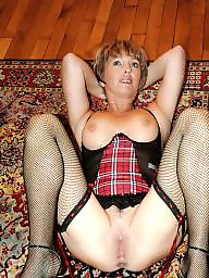 Milf amateur, Amateur moms, Milf mature, Milf mom