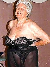 Old granny, Old grannies, Sexy granny, Sexy mature, Old mature