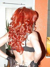 Mature, Uk mature, Hookers, Hooker, Mature redhead, Redhead mature