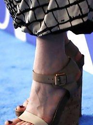 High heels, Feet, Heels, Amateur feet, High