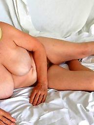 Nude, Nudes, Nude mature, Mature posing