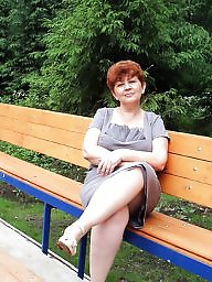 Russian mature, Amateur mature, Mature russian