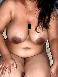 Indian, Latin, Indians, Asian milf, Latin milf, Indian milfs