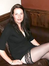 Story, Stockings pussy, Stocking, Teen stockings, Teen pussy, Stories