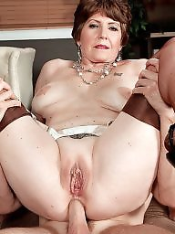 Mature anal, Old, Young, Anal mature, Old mature, Tight