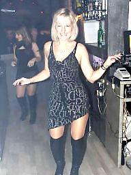 High heels, Heels, French