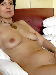 Moms, Amateur mom, Amateur milf