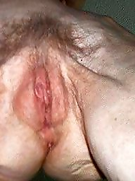 Cunt, Mature mix, Old mature, Mature cunt, Cunts