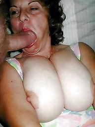 Mom, Bbw mom, Bbw moms, Bbw blowjob, Milf mom, Milf blowjob