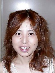Japanese milf, Milf asian, Asian milf, Japanese wife, Asian wife, Wife japanese