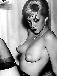 Big nipples, Look, Big nipple