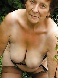 Amateur granny, Amateur grannies, Granny amateur, Grannies