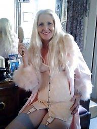 Corset, Amateur milf, Milf stockings, Vintage amateur, Vintage amateurs, Vintage tits