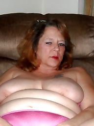 Mature fuck, Private, Mature fucking, Mature fucks, Bbw fucking