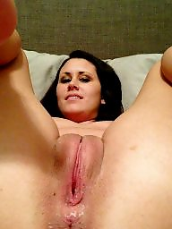 Pussy, Teen pussy, Amateur pussy