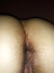 Hairy amateur, Hairy wife, Amateur hairy, Hairy amateur wife