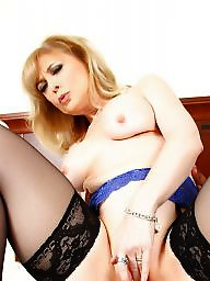 Blonde mature, Mature blonde, Mature blond, Nina hartley, Mature nipple, Mature nipples