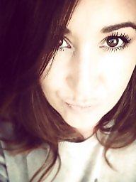 Creampie, Facials